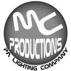 Mc Productions
