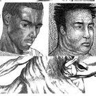 Ben Jervis Illustration