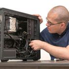 Computer Repair 4U