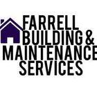 Farrell Building & Maintenance Services