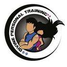 Divine Personal Training