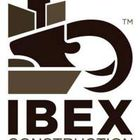 IBEX CONSTRUCTION UK