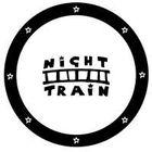 Night Train Productions Ltd. logo