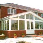 Roxton Building Services Ltd