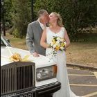Ladyr Wedding & Chauffeur Hire Limited logo