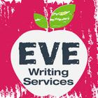 EVE Writing Services Ltd