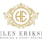 Helen Eriksen Wedding & Event Design
