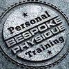 Bespoke Physique profile image