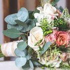 Inspirations Florist
