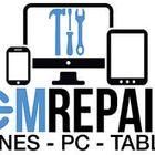 jcmrepairs@gmail.com
