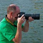 David Butcher Photography Ltd