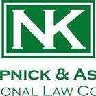 Neil Krupnick & Associates