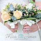 Miss Jones Photography