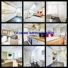 C H HOME IMPROVEMENTS