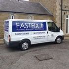 Fast fix plumbing & property maintenance