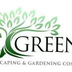 Greenslandscaping