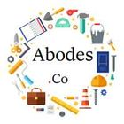 ABODES.Co