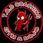 T.O.D Coaching