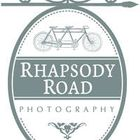 Rhapsody Road Photography
