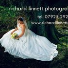 richard linnett photography