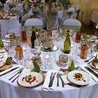 Alfresco Catering