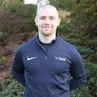 Josh Coll Personal Trainer