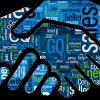 WeARE Consultancy profile image