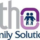 Ethos Family Solutions