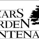 Bears garden maintenance