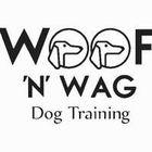 Woof 'n' Wag Dog Training