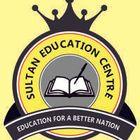 Sultan Education Centre - The best private school In Johannesburg.