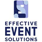 Effective Event Solutions logo