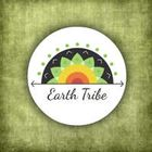 EarthTribe Therapies:  Holistic Counselling & Creative Art Therapy