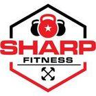Sharp Fitness