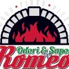 ODORI & SAPORI BY ROMEO profile image