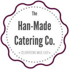 The Han-Made Catering Co.