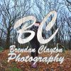 Brendan Clayton Photography profile image