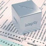 9Financial LLP profile image.