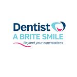 A Brite Smile profile image.