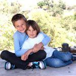A La Mode Photo | Maternity, Family, Event Photographer profile image.