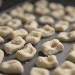 A Recipe for Gluttony profile image.