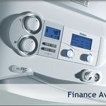 A1 Gas Force Ltd profile image.