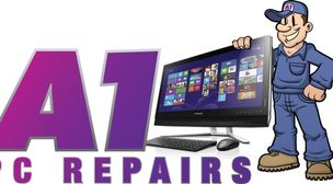 Photo by A1 PC Repairs Limited