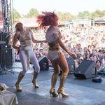 ABBA Chique profile image.