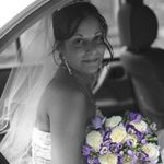 Absolute Choice Photography Ltd profile image.