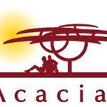 Acacia Homecare profile image.