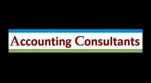 Photo by Accounting Consultants