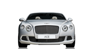 Photo by Aces Car Hire Manchester