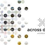 Across Design Ltd profile image.
