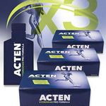 Acten Joint Care in UK profile image.